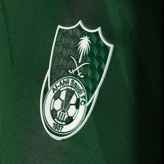 تيشرت نادي الأهلي الإحتياطي الجديد الرسمي 2021 - نسخة الجمهور